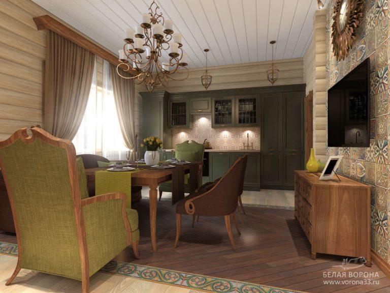 дизайн интерьер гостинной в современном стиле в контраста тёплых и холодных цветов дизайн проект лоджии в светлых тонах