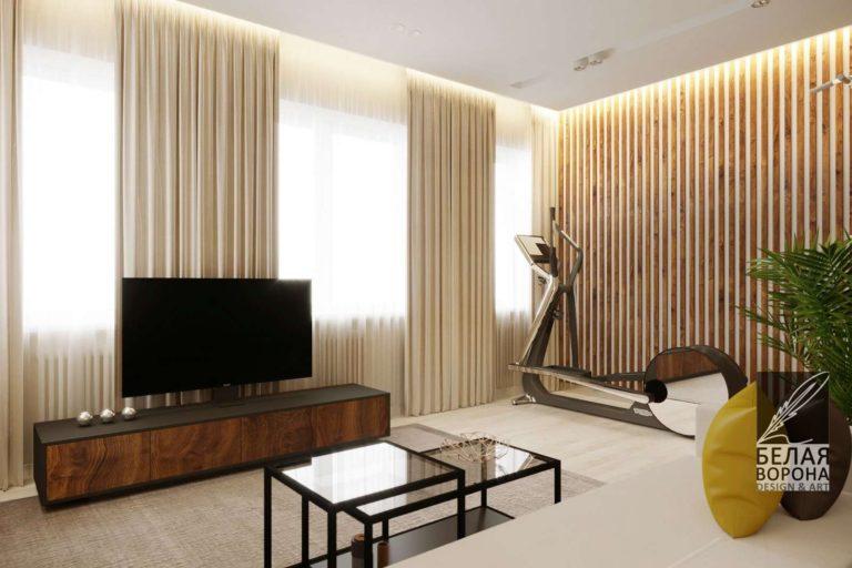 гостинная в стиле авангард гостинная в светлых тонах