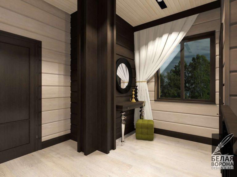 Мебель для комнаты в дизайне интерьера