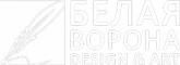 logo_white_2